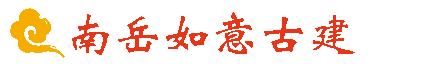 雷竞技官网手机版-雷竞技App最新版-雷竞技官网