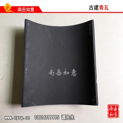 SGJZ雷竞技官网手机版